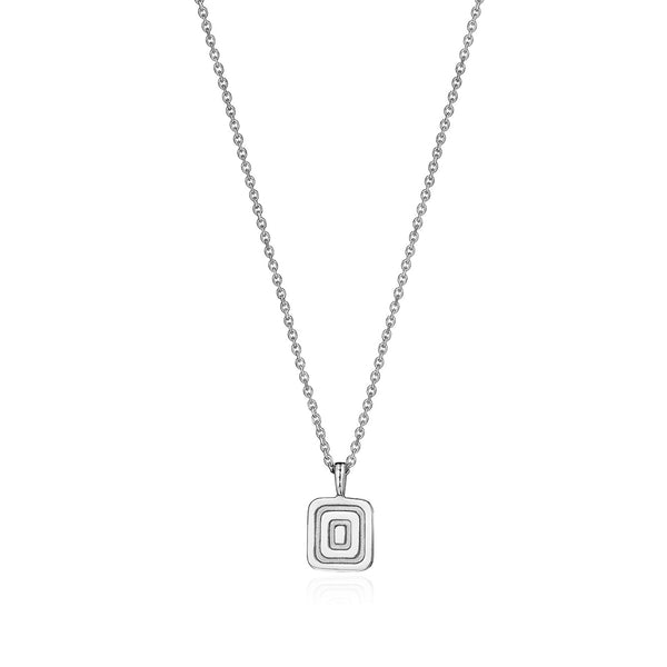 Mimi-So-Piece-Icon-Pendant-Necklace_18k White Gold