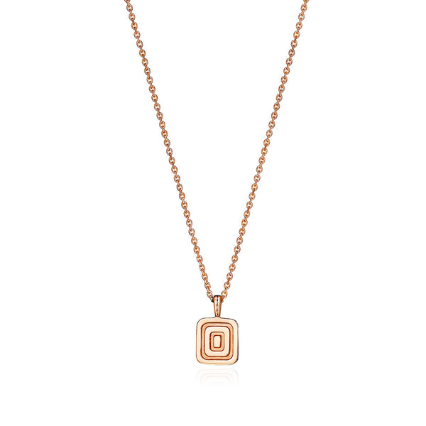Mimi-So-Piece-Icon-Pendant-Necklace_18k Rose Gold