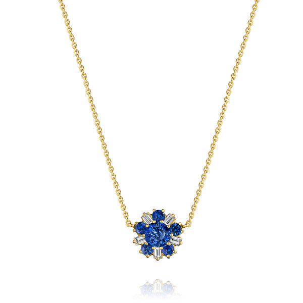 Mimi-So-Wonderland-Ballerina-Sapphire-Necklace_18k Yellow Gold