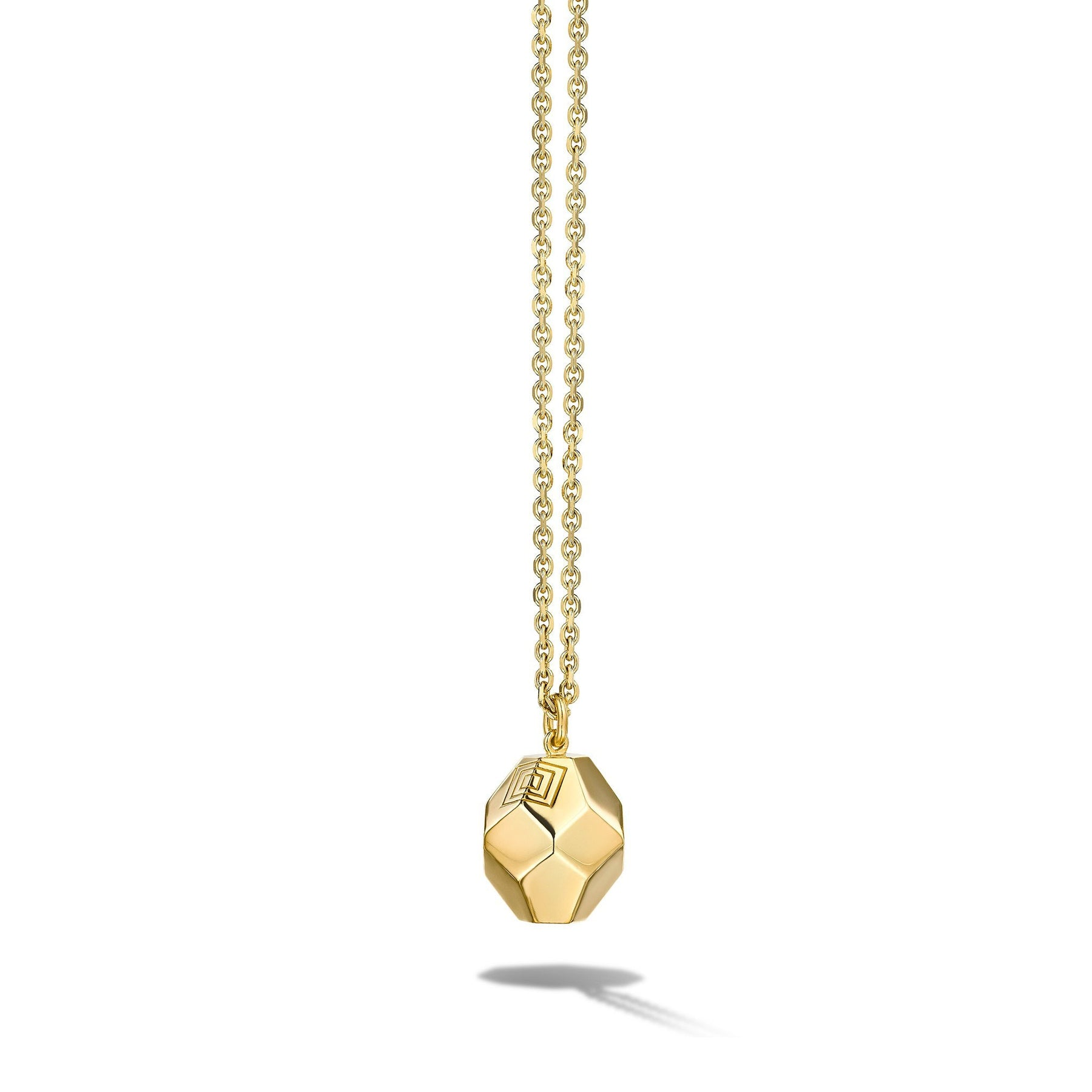 Mimi-So-Jackson-Collection-Ludlow-Rock-Necklace-Medium_18k Yellow Gold