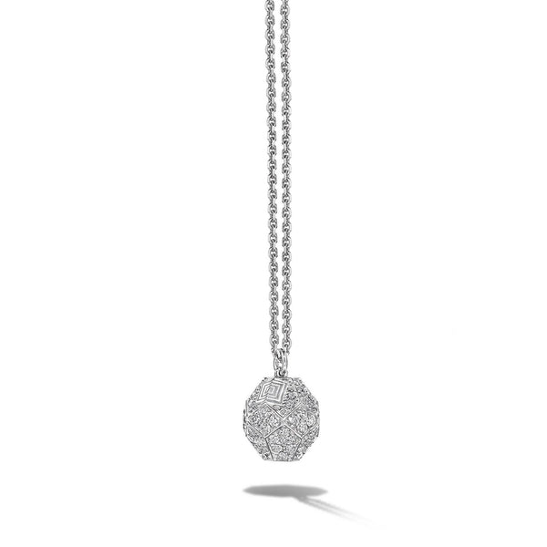 Mimi-So-Jackson-Diamond-Faceted-Ludlow-Rock-Necklace_18k White Gold
