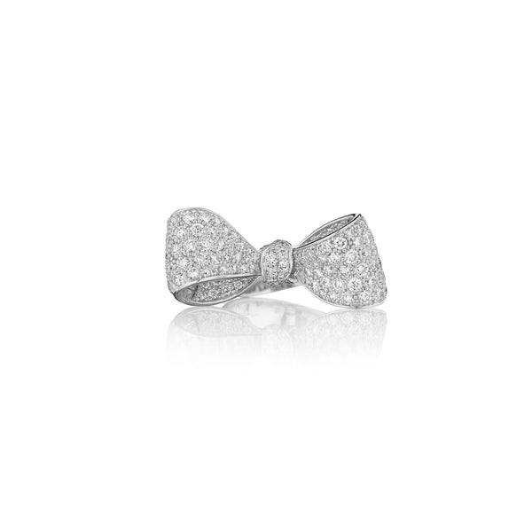 Mimi-So-Bow-Diamond-Ring-Mid_18k White Gold