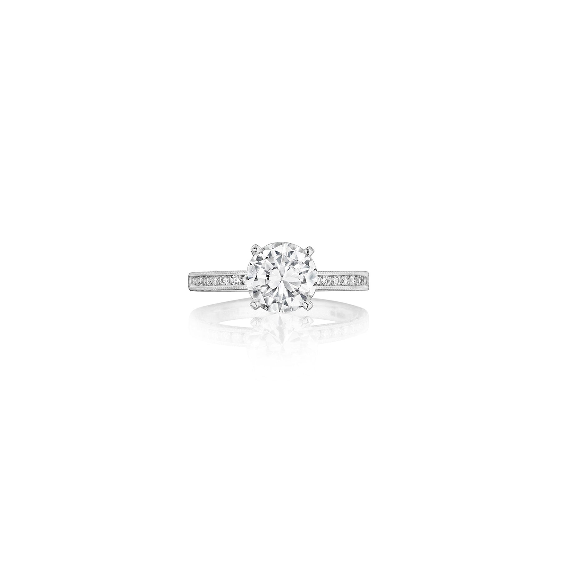Mimi-So-Orchard-Engagement-Ring_Platinum