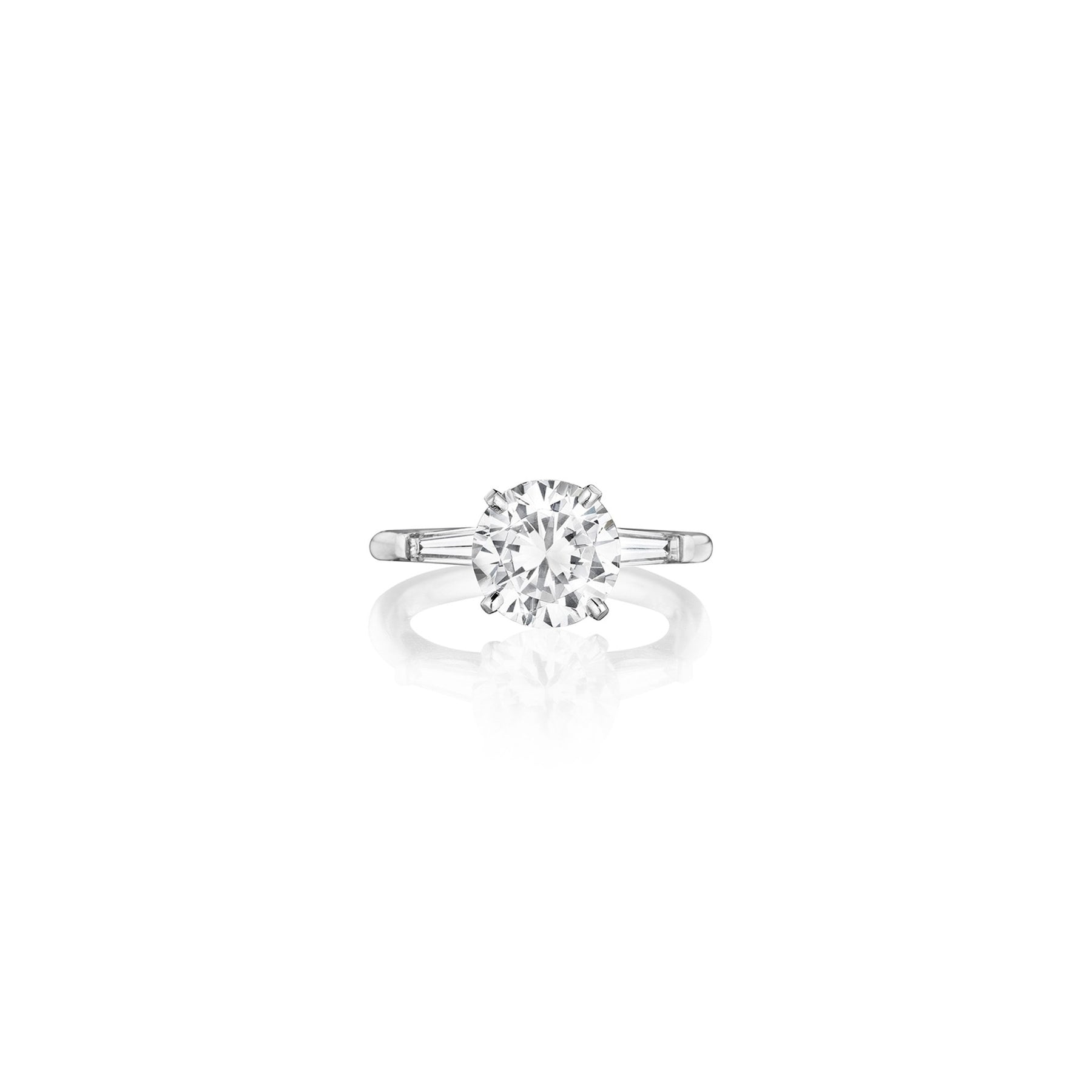 Mimi-So-Charlton-Tapered-Baguettes-Engagement-Ring_Platinum