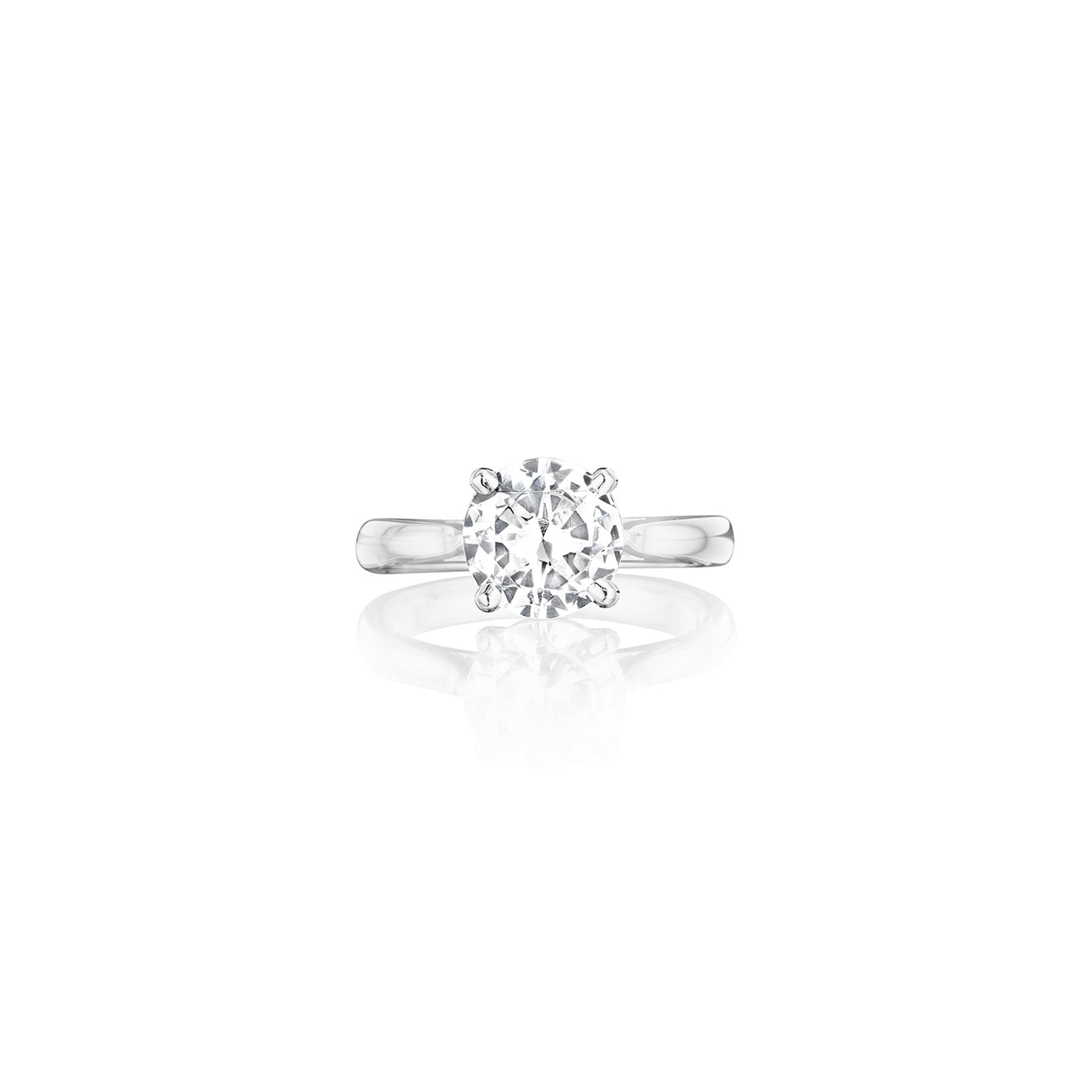 Mimi-So-Madison-Engagement-Ring_Platinum