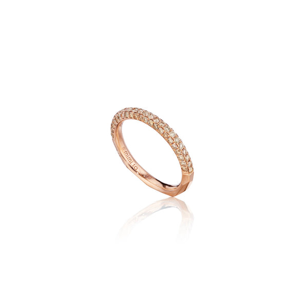 Mimi-So-Jackson-Switch-3-Row-Diamond-Stackable-Ring_18k Rose Gold