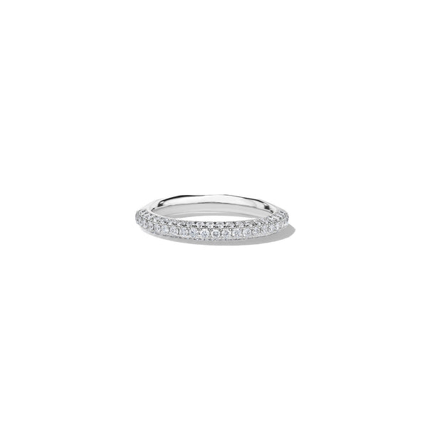 Mimi-So-Jackson-Switch-3-Row-Diamond-Stackable-Ring_18k White Gold