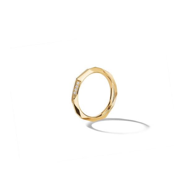 Jackson-Switch-Stackable-Diamond-Ring_18k Yellow Gold