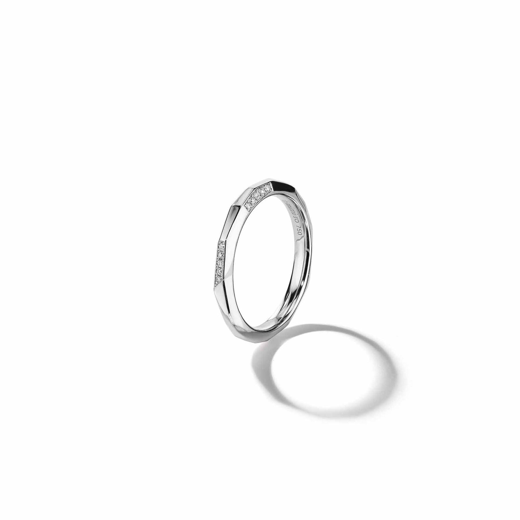 Jackson-Switch-Stackable-Diamond-Ring_18k White Gold