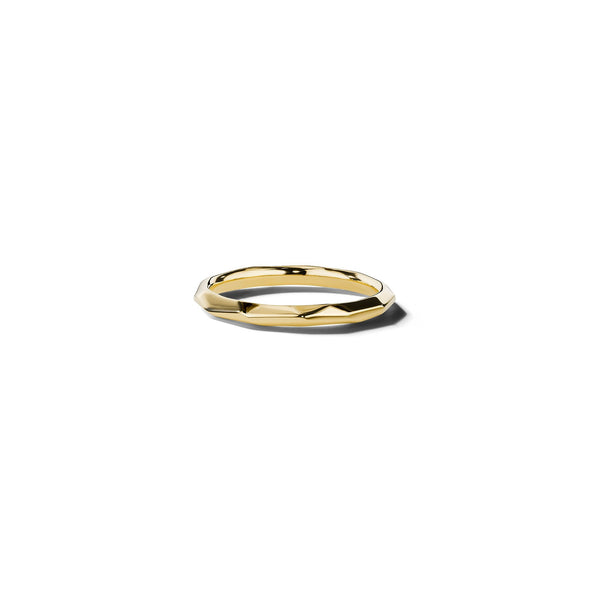 Jackson-Switch-Faceted-Stackable-Ring-2MM_18k Yellow Gold