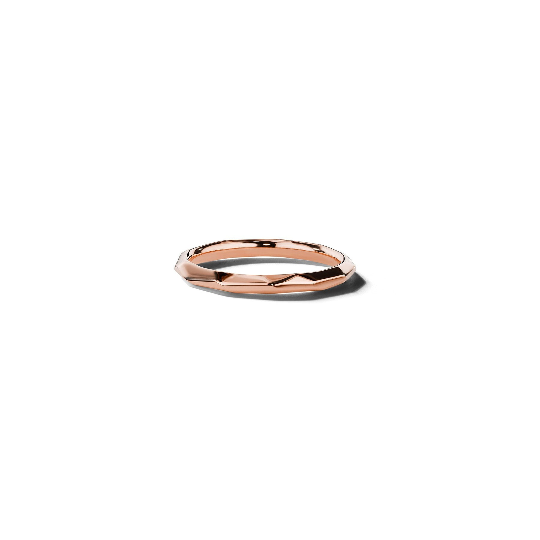 Jackson-Switch-Faceted-Stackable-Ring-2MM_18k Rose Gold