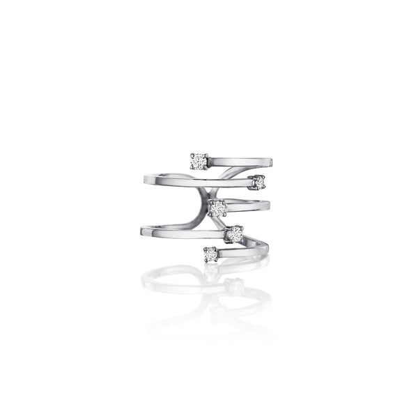 Mimi-So-Piece-Diamond-Stick-Ring_18k White Gold