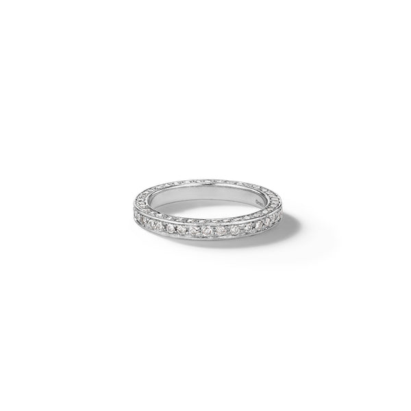 Mimi-So-Womens-Essex-Diamond-Eternity-Ring_Platinum