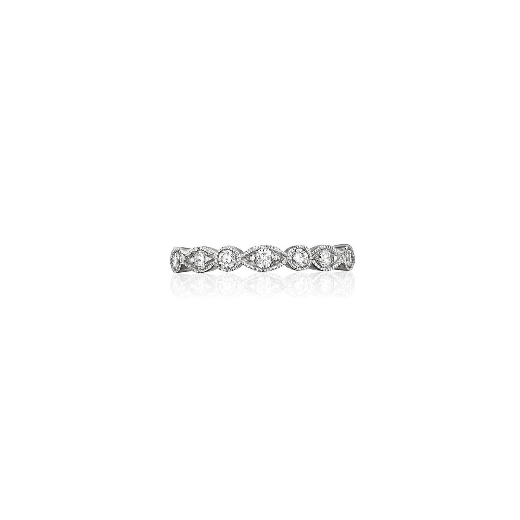 Mimi-So-Bridal-Collection-Madrid-Diamond-Eternity-Band_Platinum