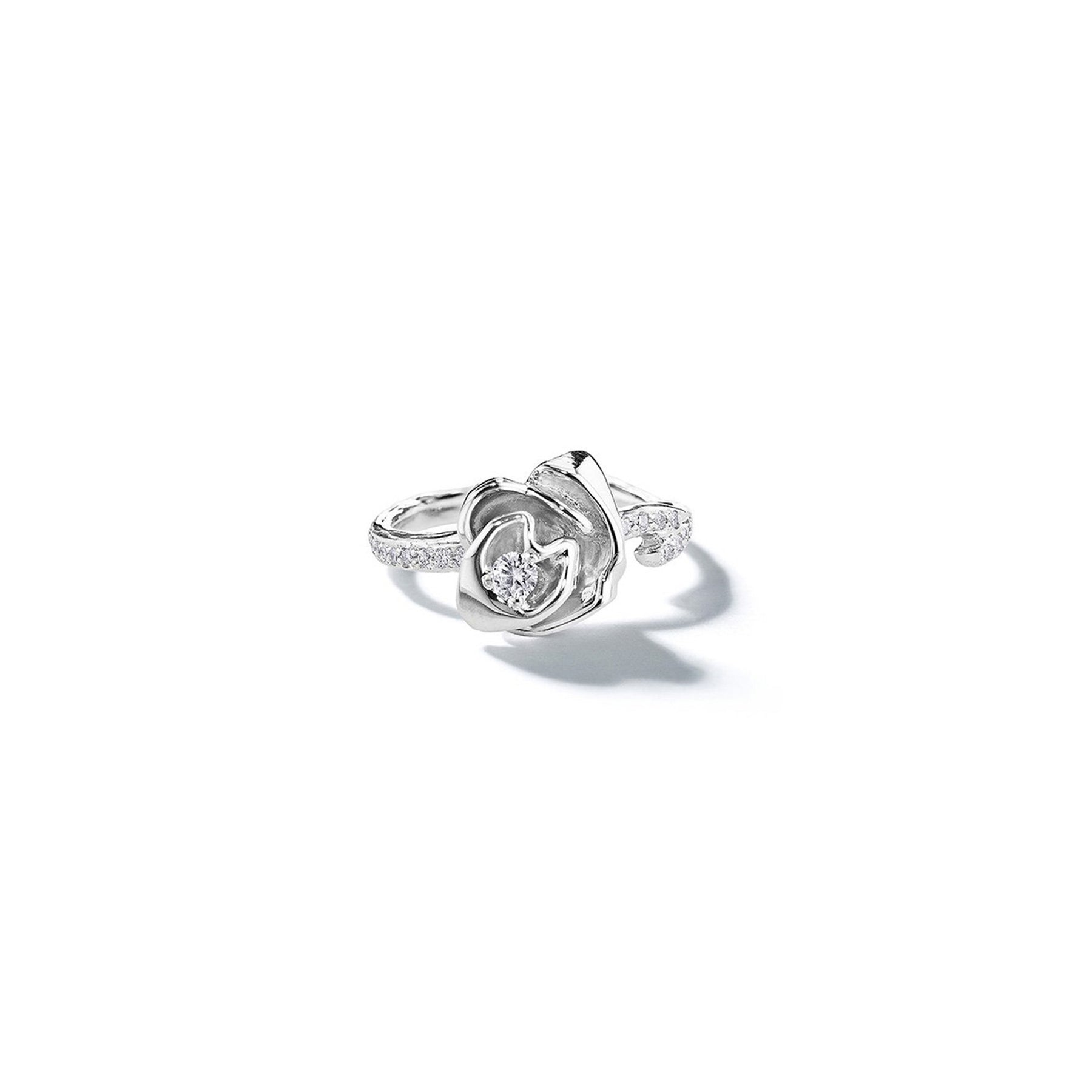 Wonderland-Mimi-Rose-Pave-Diamond-Ring_18k White Gold