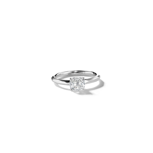 Mimi-So-Bridal-Jackson-Solitaire-Engagement -Ring_18k White Gold