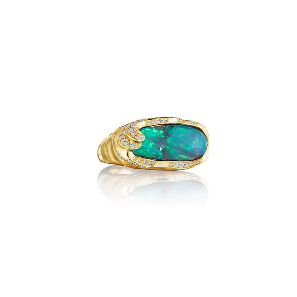 Mimi-So-ZoZo-Collection-Boulder-Opal-Diamond-Ring_