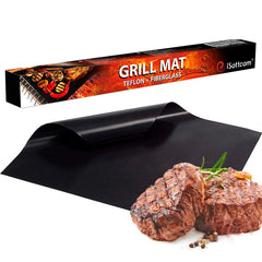 grill mat isottcom