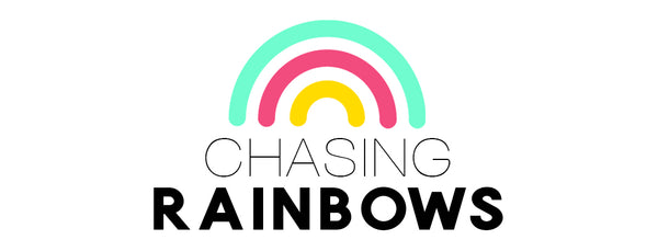 Chasing Rainbows Store