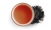 Blend - Orange Pekoe