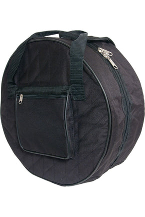 Roosebeck Gig Bag for Bodhran 16-by-7-Inch