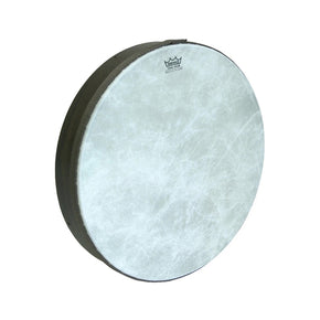 "14"" X 2.5"" Remo Frame Drum with Fiberskyn Head"