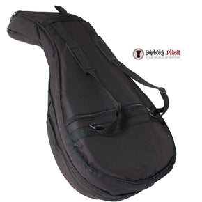 DELUXE PADDED GIG BAG FOR OUD
