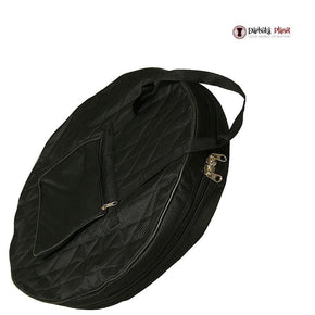"DOBANI Gig Bag for 22"" Frame Drum"