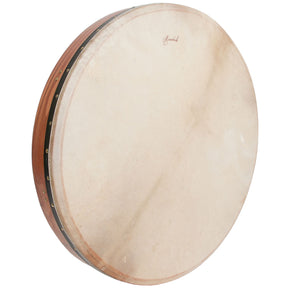 "Roosebeck Tunable Red Cedar Bodhran Cross-Bar 26""x3.5"""