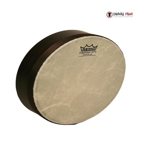 "8"" X 2"" Remo Frame Drum with Fiberskyn Head"