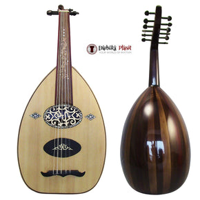 "Gawharet El Fan Professional ""The Cat Eye"" Egyptian Oud CAT#GEF07"