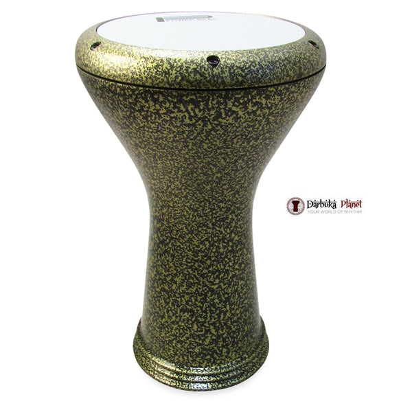 Stagg 8466 22 cm Head for Darbuka