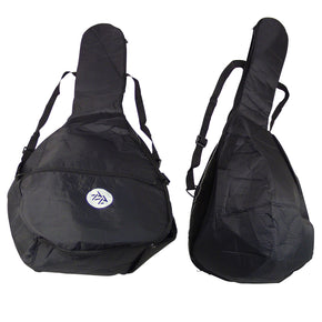 Zaza Percussion - Zaza Percussion - Simple Soft bag for oud.