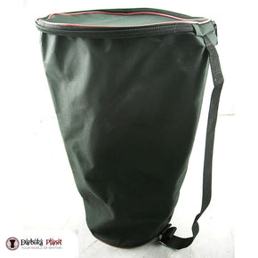 Large 19'' Dohola Darbuka Doumbek Simple Nylon Gig-bag