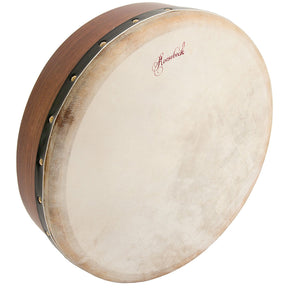 Roosebeck Pretuned Sheesham Bodhran Cross-Bar 14-by-3.5-Inch