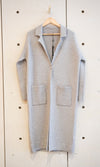 Preston Trench Coat