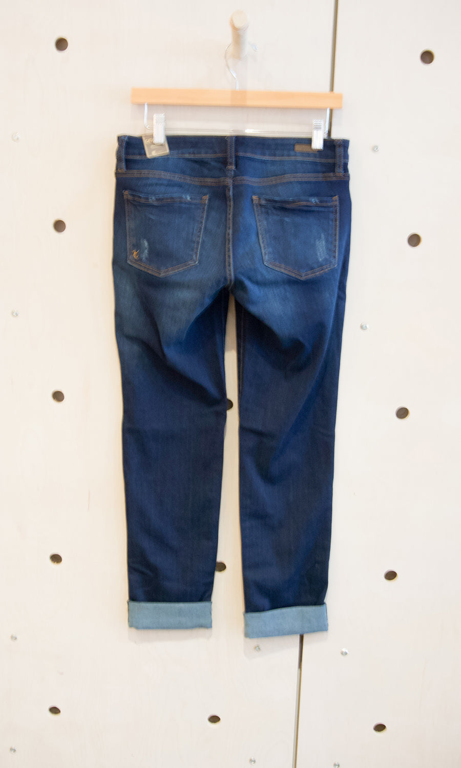 Kut From The Kloth Catherine Easil Jeans