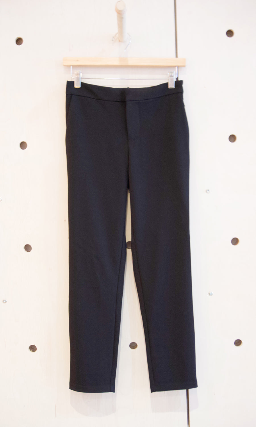 Kut From The Kloth Edith Pant