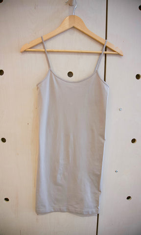 Bamboo Cotton Cami