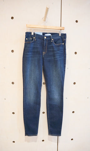 Catherine Easil Jeans