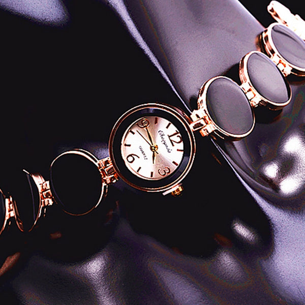 Women Watch Ladies Nobler