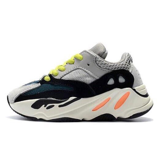 Boost 700 Wave Runner