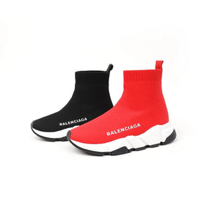 Speed Sock Sneakers