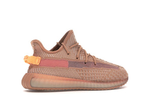 Clay Boost Trainers