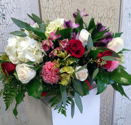 A11 - All Occasion Flowers