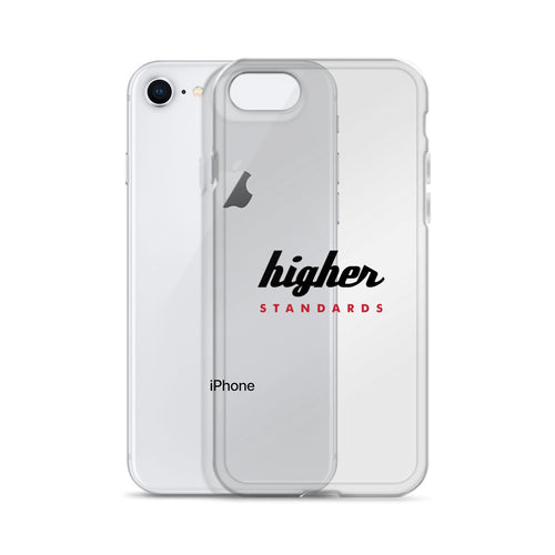 iPhone Case - 247onlineSale.com