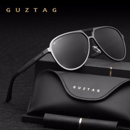 Aluminum Sunglasses HD - 247onlineSale.com