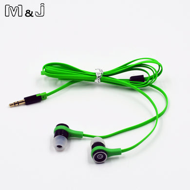 Cost-effective Good Sound In ear Phone Earphone - 247onlineSale.com