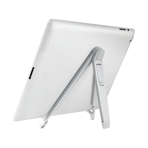 High Quality Aluminium Alloy Holder for Tablet - 247onlineSale.com