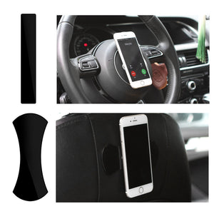 Must Buy - Mini Free to Shape Phone Holder - 247onlineSale.com